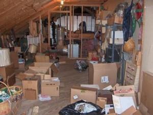 attic-boxes